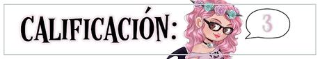Reseña de manga: Hanako-Kun (tomo 1)