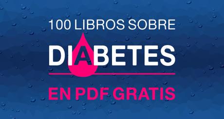 libros de diabetes en pdf gratis