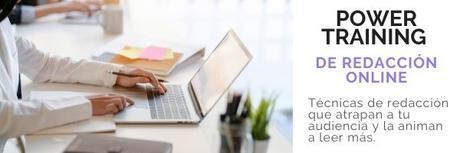 manos-laptop-workshop-redaccion-digital