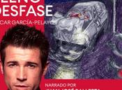 editorial Serie Gong lanza audiolibros narrados Charo López, Zenet Juanjo Ballesta