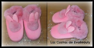 #zapatillas #casa #hogar #invierno #aliexpress #compras #haul #lowcost #winter