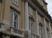 Visita Palacio Liria Madrid: Eugenia Montijo