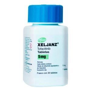 Xeljanz: El fármaco para la artritis que puede provocar cáncer e infartos de corazón