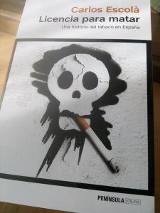 Pfizer retira su fármaco para dejar de fumar Champix porque puede provocar cáncer