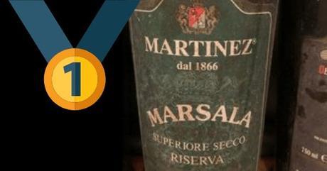 5 vinos italianos para acompañar tus platos de pasta