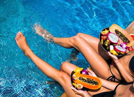 5 errores que debes evitar en la operación bikini