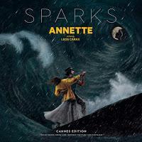Las mejores bandas sonoras de 2021: Abril-Junio