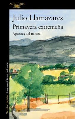 La extraña desaparición de Esme Lennox + Los ingrávidos + Primavera extremeña