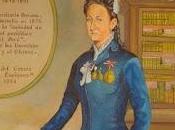Trinidad Enríquez (1846-1891)