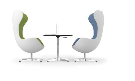 Tendencias en mobiliario de oficinas para 2022 4
