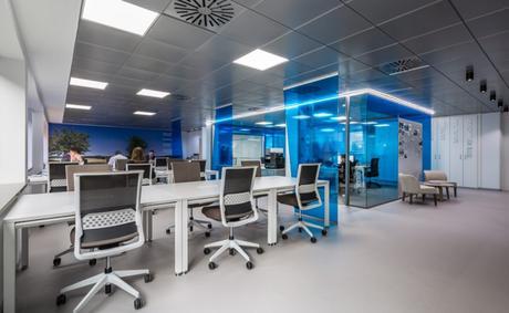 Tendencias en mobiliario de oficinas para 2022 3
