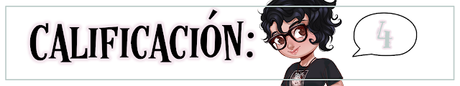 Reseña de manga: The promised Neverland (tomo 12)