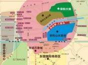 """亚博app-杨安国获颁""""庆祝中华人民共和国成立70周年""""纪念章"""