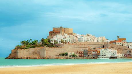 Qué ver y hacer en Provincia de Castellón