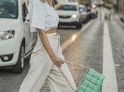 Zara Sales Haul Minimal outfit Rebajas