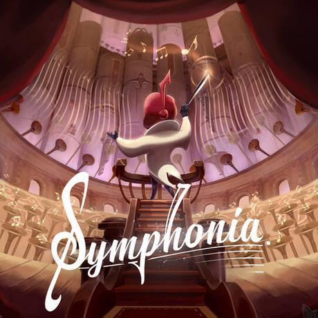 Symphonia_carátula