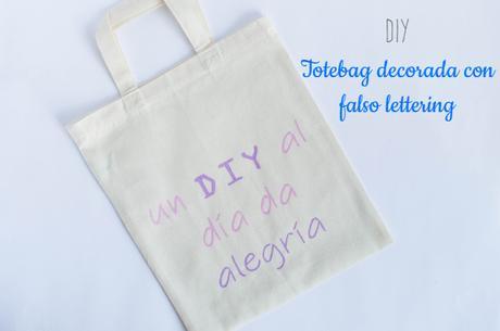diy-totebag-decorada-falso-lettering