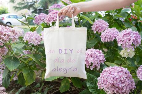 diy-decoracion-totebag-falso-lettering