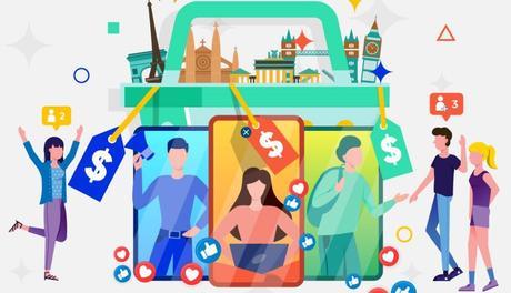 El Shoppertainment como estrategia potenciadora del eCommerce