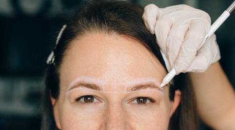 6 tratamientos de belleza para lucir espectacular este verano