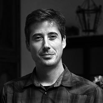 Lectura recomendada: Otto Skorzeny. el nazi más peligroso en la España de Franco