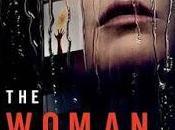 MUJER VENTANA, (The Woman Window) (USA, 2021) Suspense, Intriga