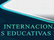 #Congreso #Internacional sobre #Estrategias #Educativas post #COVID