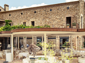 Hotel Castell d'Empordà estrena nuevo espacio Da-lí