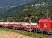 Environment Austria amplía actividades región Tirol Occidental