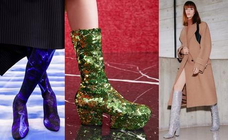 tendencias calzado invierno 2021