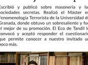Entrevista: Diario Tandil