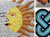 cursos mosaico line