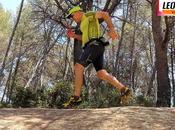 Energía saludable forma rápida: Leotron Deporte