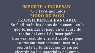 CURSO TRANS LINE. DESCANSER INVIERNO 2021. CONCIENCIA, CONEXIÓN Y VIVENCIA DE NUESTRA IDENTIDAD ESENCIAL.