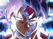 Dragon Ball Heroes dónde pueden episodios