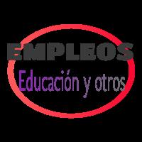 40 Oportunidades de Empleos en Educación y en General. Semana del 12 al 18-07-2021.