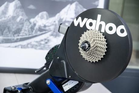 Heads Up: 48-Hour Wahoo 20% off KICKR, CORE, BIKE, Speedplay & More Sale (US ONLY)