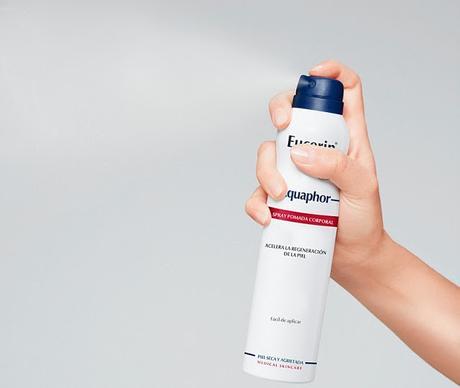 aquaphore-spray-pulverizado