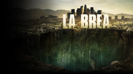 NBC da la fecha de estreno para 'La Brea', su nueva serie de ciencia ficción protagonizada por Natalie Zea.