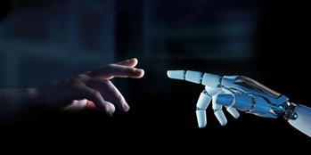 Los hospitales sólo sacan provecho del 21% de sus datos: la Inteligencia Artificial puede incrementar este ratio a cerca del 100%