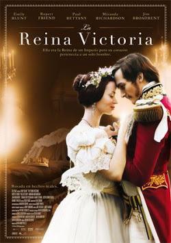 Películas de época: Amor y amistad & La reina Victoria