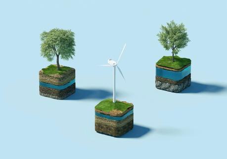 Iniciativas de Smoking para lograr la sostenibilidad del medio ambiente