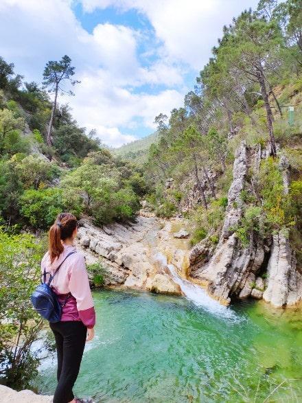 rio-borosa-vistas