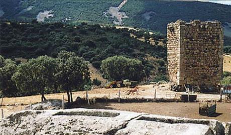 Brutal y vergonzoso expolio de una joya arqueológica de Toledo - El Digital  de Castilla-La Mancha
