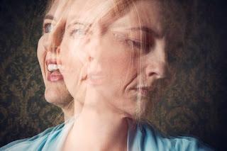 TRASTORNO BIPOLAR: UNA ÓPTICA PSICOANALÍTICA