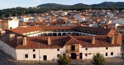 Los pueblos de Castilla-La Mancha dispondrán de 180.000.000 de euros para programar su desarrollo rural