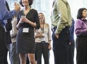 trucos sencillos para mejorar networking hacer contactos