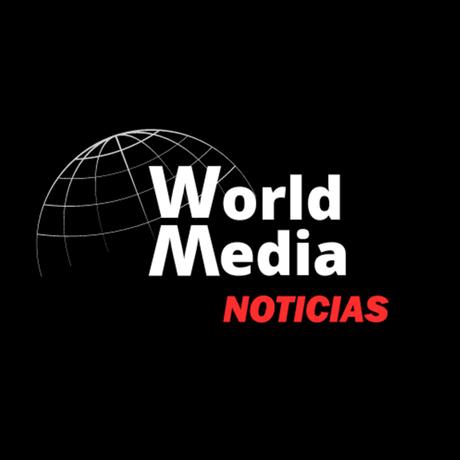 World Media Noticias 21/07/2021