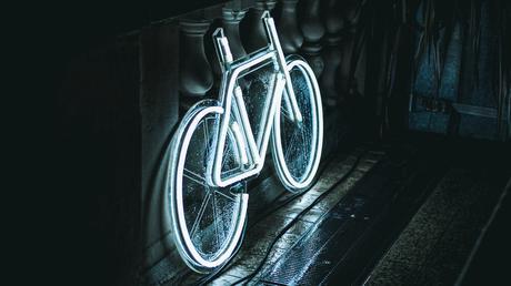 Los mejores accesorios para la seguridad del ciclista