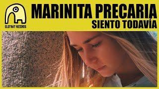 [Vídeo Telúrico] Marinita Precaria - Siento Todavía